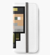 Willyrex Device Cases Redbubble - Skin para minecraft willyrex