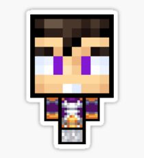 Willyrex Dibujo Regalos Y Merchandising Redbubble - Skin para minecraft willyrex