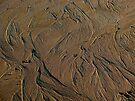 Sand Art by Jeannette Sheehy