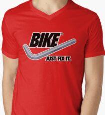 BIKE - Just Fix It T-Shirt
