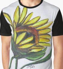 Art Doodle No. 22 Graphic T-Shirt