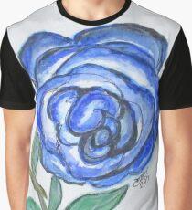 Art Doodle No. 19 Graphic T-Shirt