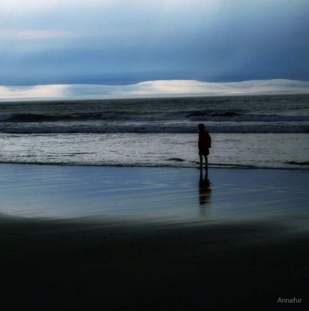 Untitled by Annafur