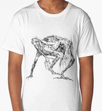 Blood-starved Beast Long T-Shirt
