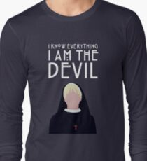 Mary Eunice AHS T-Shirt