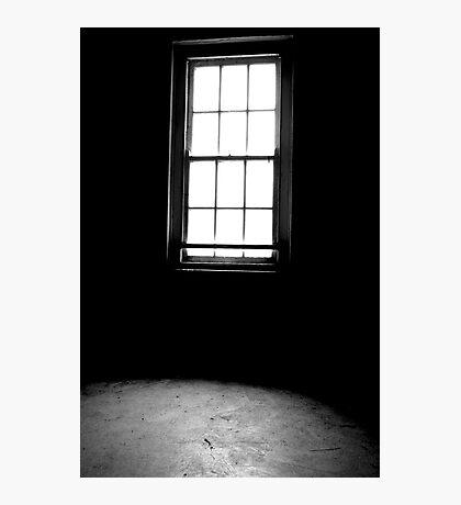 untitled #133 Photographic Print