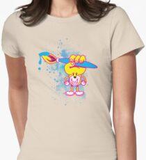 Happy Art Friends T-Shirt