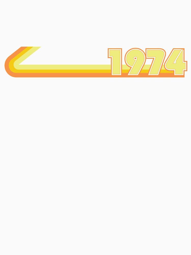 1974! by bigfatdesigns