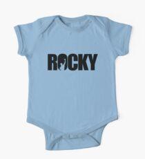 Rocky Kids Clothes