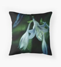 cladis Throw Pillow