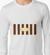 Hot Chocolate Antique T-Shirt