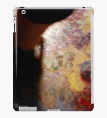 In The Zone iPad Case/Skin