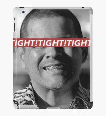 TUCO SALAMANCA iPad Case/Skin