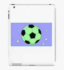 Ball. iPad Case/Skin