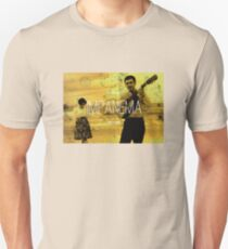 Impanema  T-Shirt