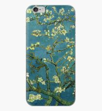 Van Gogh Almond Blossoms iPhone Case