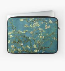 Van Gogh Almond Blossoms Laptop Sleeve