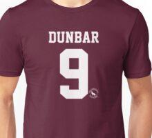 liam dunbar Unisex T-Shirt