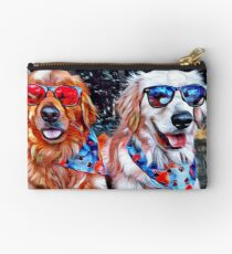 2 Cool For You! Studio Pouch