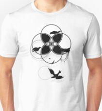 Glare Unisex T-Shirt