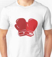 Boxe T-Shirt
