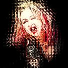 Cyndi by #PoptART products from Poptart.me