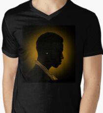 "Gucci Mane's Album ""Mr.Davis"" | All products T-Shirt"
