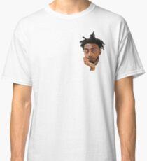 Caroline Classic T-Shirt