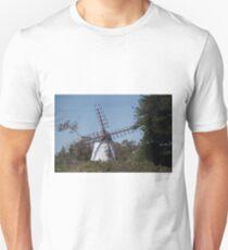 Shenton's Mill, Perth T-Shirt