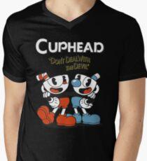 Cuphead T-Shirt