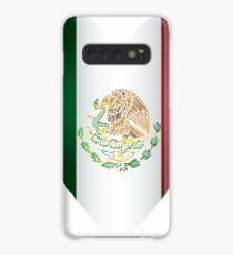 Heart of Mexico Case/Skin for Samsung Galaxy