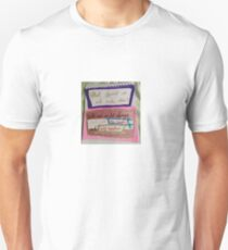 Dowbton Abbey - Violet and Isobel T-Shirt