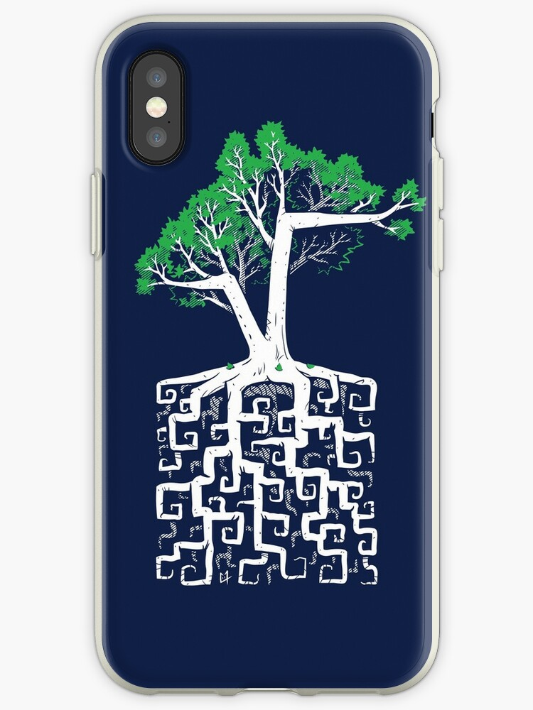 Square Root Iphone Cases Covers By C0y0te7 Redbubble