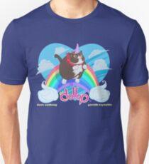 DOLLOP - Josénicorn Unisex T-Shirt
