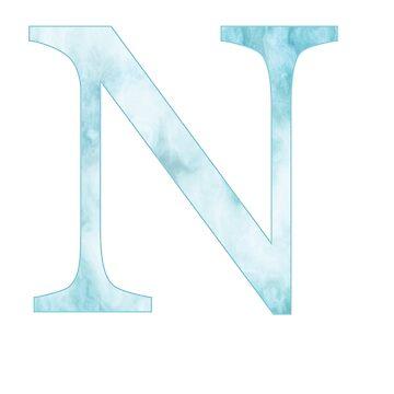 mármol azul nu de mollysilverberg