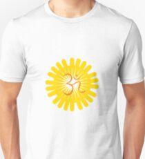 Symbol Aum or Oom T-Shirt