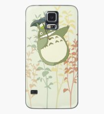 [Anime] Totoro Case/Skin for Samsung Galaxy