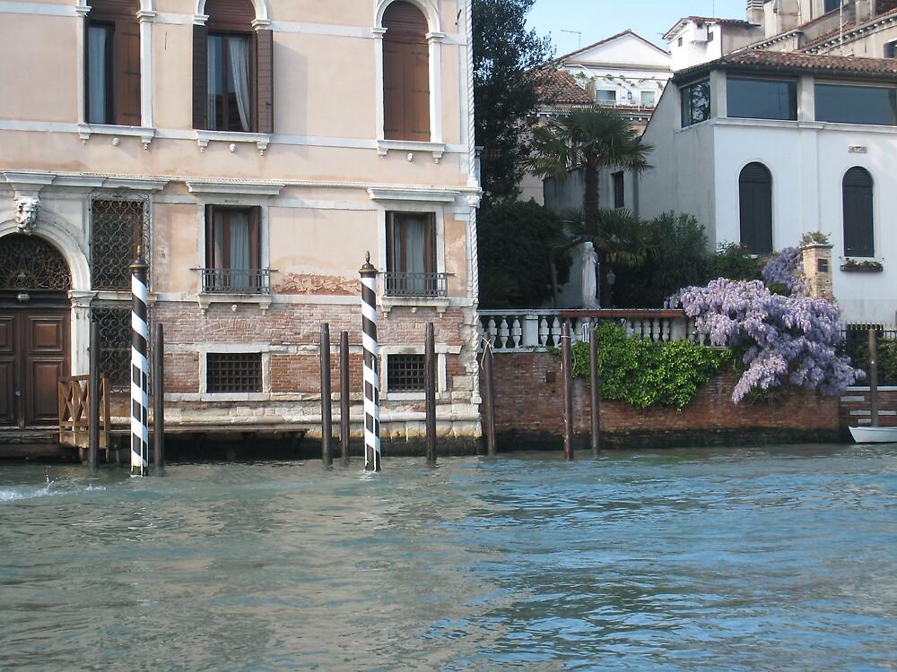 Italia by aegiis