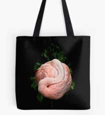 Flamingo Dreams Tote Bag