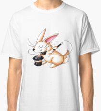 Hat Trick Classic T-Shirt