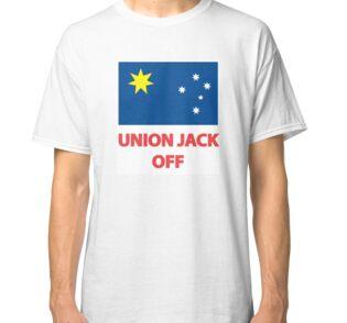 Congratulate, simply jack off australia apologise, but