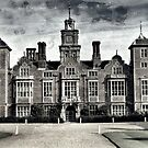 Anglia Manor by Country  Pursuits