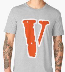 V alone Men's Premium T-Shirt