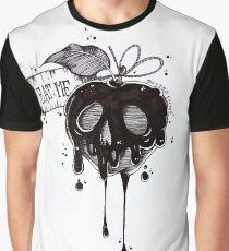 Eat Me! Graphic T-Shirt