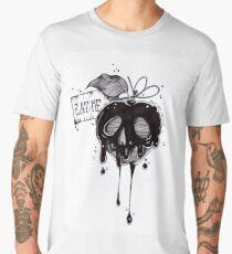 Eat Me! Men's Premium T-Shirt