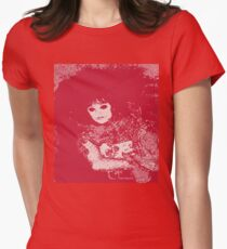 Vali Myers #1 T-Shirt