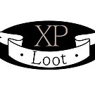 Rock Your XPLoot Gear! by xploot