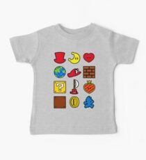 Journey between Worlds Kids Clothes