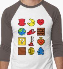 Journey between Worlds T-Shirt
