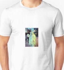Vietnam Widows Unisex T-Shirt